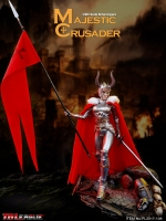 TBLeague PL2017-108 Majestic Crusader