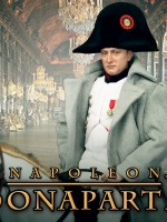 DID N80121 Napoleon Bonaparte