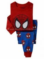 *ส่งฟรี* เสื้อผ้าเด็กนำเข้า ขายส่งยกแพ็คพร้อมส่ง ชุดนอนเด็ก Baby Gap ผ้าดีใส่สบาย งานคัดเกรด ไซส์ 2T, 3T, 4T, 5T, 6T, 7T (มีจำหน่ายเฉพาะในเว็บไซต์เท่านั้น)