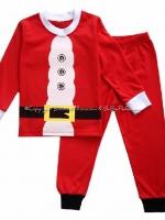 *ส่งฟรี EMS* เสื้อผ้าเด็กนำเข้า ชุดนอนเด็ก BaBy Gap เนื้อผ้านุ่มใส่สบาย งานคัดคุณภาพ ไซส์ 2T, 3T, 4T, 5T, 6T 7T (มีจำหน่ายเฉพาะในเว็บไซต์เท่านั้น)