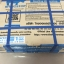 V2025 RHINOSWELL ยางบวมน้ำ (PVC Waterstop Swelling Type) (20 เมตร) ส่งด่วนพิเศษ thumbnail 3