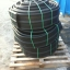 A10b PVC Waterstop 10 นิ้ว 3 ปุ่ม หนา 9.5 มม.(25 เมตร) thumbnail 1