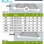A10a PVC Waterstop 10 นิ้ว 3 ปุ่ม หนา 5 มม.(25 เมตร) thumbnail 2
