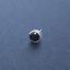 Classic Silver Dots thumbnail 6