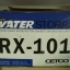 CETCO Waterstop RX101 (Made in USA) ขนาด 1' x 3/4' (30 เมตร) thumbnail 1