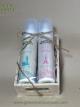 สเปรย์สลายกลิ่น กรีนเซ้นส์ ออแกนิค Health & Care Gift Set # 202