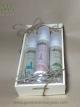 สเปรย์สลายกลิ่น กรีนเซ้นส์ ออแกนิค Health & Care Gift Set # 305