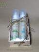 สเปรย์สลายกลิ่น กรีนเซ้นส์ ออแกนิค Health & Care Gift Set # 203