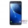 โทรศัพท์มือถือ SAMSUNG รุ่น Galaxy J7 Version 2 (J710F)