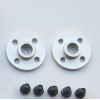 Small metal disc 25T (Universal standard for MG995, MG996)