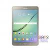 โทรศัพท์มือถือ SAMSUNG รุ่น Galaxy Tab S2 VE 8 (T719Y)