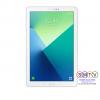 โทรศัพท์มือถือ SAMSUNG รุ่น Galaxy Tab A S-Pen 10.1 (P585Y)