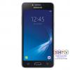 โทรศัพท์มือถือ SAMSUNG รุ่น Galaxy J2 Prime (G532G)