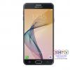 โทรศัพท์มือถือ SAMSUNG รุ่น Galaxy J7 Prime (G610F)