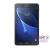 โทรศัพท์มือถือ SAMSUNG รุ่น Galaxy Tab A7 (T285)