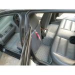 BMW E36 นกแก้ว