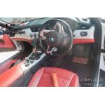 BMW Z4 E89 #101