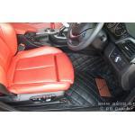 BMW 320D GT 802