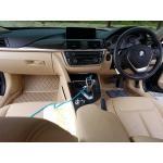 BMW 320d #105