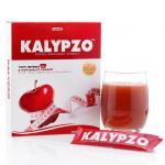 KALYPZO คาลิปโซ่ 15ซอง 1กล่อง ราคา 990 บาท