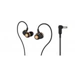 SoundMagic PL30 สีดำ - ทอง