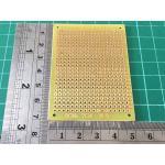 PCB Universal board 5x7cm