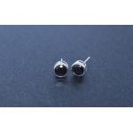 6 mm (สีดำ)