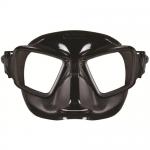ZERO 3 Mask