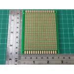 PCB Universal board 7x9cm