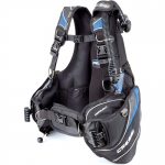Cressi Travelight BCD