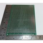 PCB Universal board 9x15cm อย่างดี