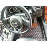 Mazda3 101