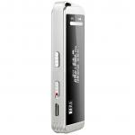 BENJIE N9000 สีเงิน