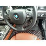 BMW series 6 ลาย 101 แดงดำ