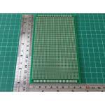 PCB Universal board 9x15cm