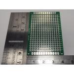 PCB Universal board 4x6cm อย่างดี
