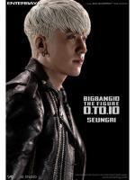 Enterbay Big Bang - Seungri (10th Anniversary Edition)