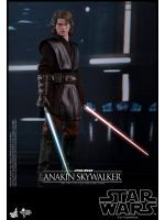 Hot Toys MMS437 STAR WAR EPISODE III: REVENGE OF THE SITH - ANAKIN SKYWALKER