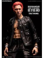 ENTERBAY 1/6 Big Bang - Tae-Yang (10th Anniversary Limited Edition)