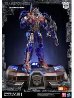 Prime 1 Studio MMTFM-16 Transformers: The LastKnight - Optimus Prime (Regular Version)