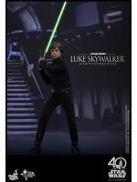 Hot Toys MMS429 STAR WARS: EPISODE VI RETURN OF THE JEDI - LUKE SKYWALKER