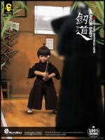 WorldBox 1/6 Lakor Baby - Kendo