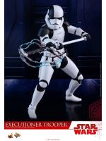 Hot Toys MMS428 STAR WARS: THE LAST JEDI - EXECUTIONER TROOPER