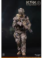 FLAGSET FS-73009 KSK ASSAULTER