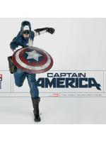 ThreeA 3A-1704-CAC CAPTAIN AMERICA