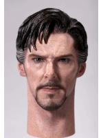 ACPLAY HS119 Doctor Strange - Benedict Headscuplt