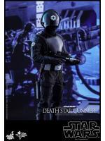 Hot Toys MMS413 STAR WARS: EPISODE IV A NEW HOPE - DEATH STAR GUNNER