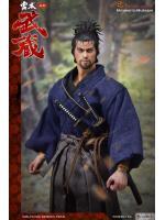 WOLFKING WK89015A Miyamoto Musashi