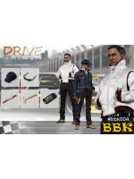 BBK BBK004 DRIVE