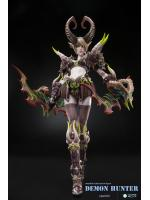 Coreplay CPWF-03 DEMON HUNTER